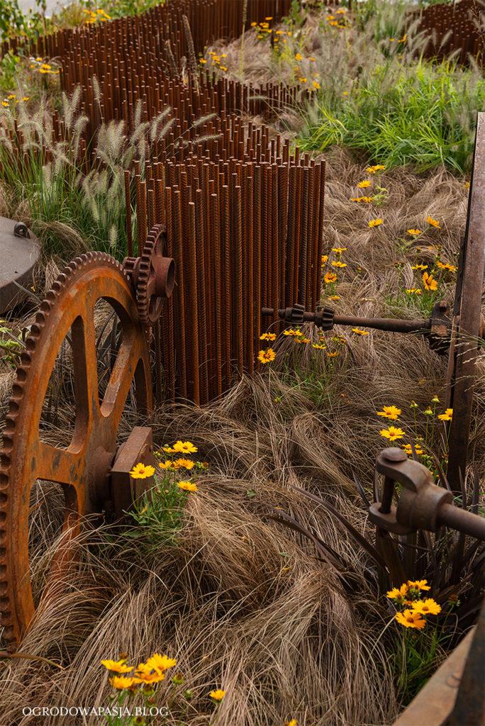garden concept architekci