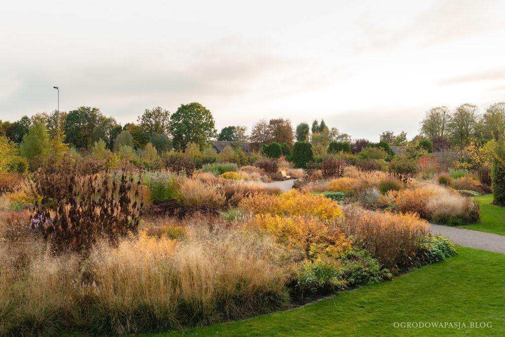vlinderhof garden holland